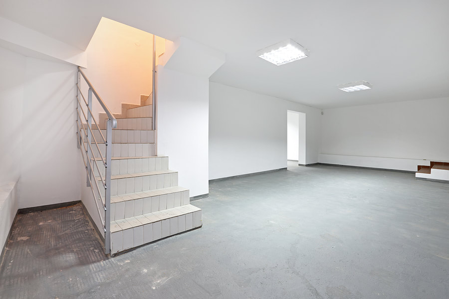 affordable basement remodeling service